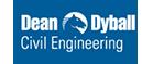 dean_dyball